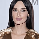Kacey Musgraves in 2019