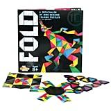 FOLD: Origami Brain Teaser