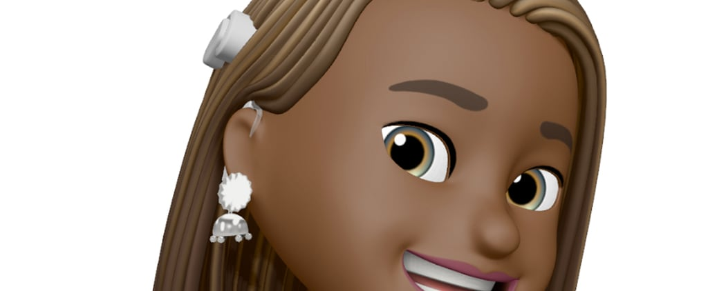 How to Get the Apple iOS 15 Cochlear Implant Memoji
