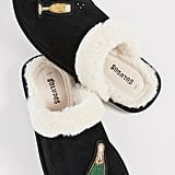 Soludos Cheers Cosy Slippers