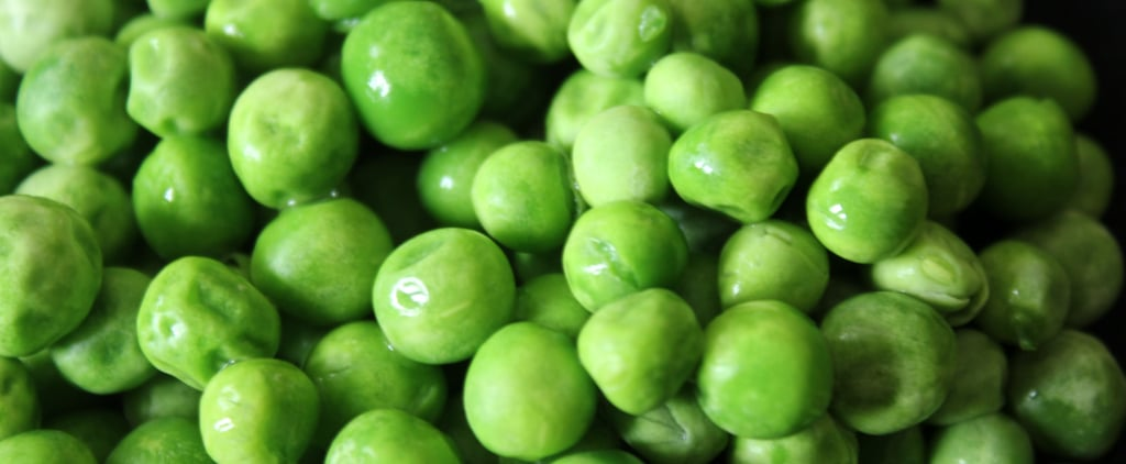 Attention Aldi Shoppers: Tons of Frozen Peas Recalled For Listeria Contamination
