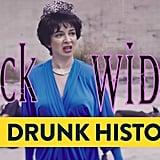 Season 3, Episode 2: Dan Harmon on Griselda Blanco
