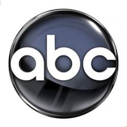 ABC New Fall Schedule Lineup