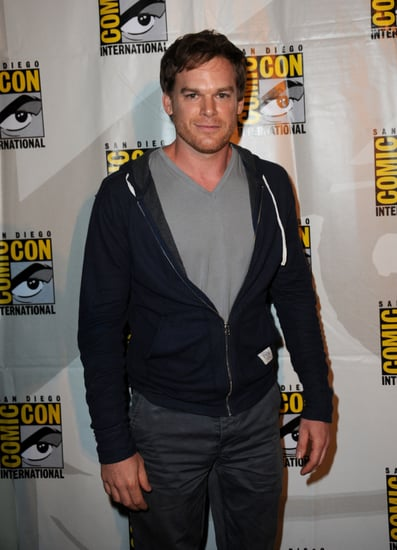 Michael-C-Hall-panel-final-season-Dexter