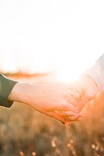 How Can I Form a Healthy Relationship?