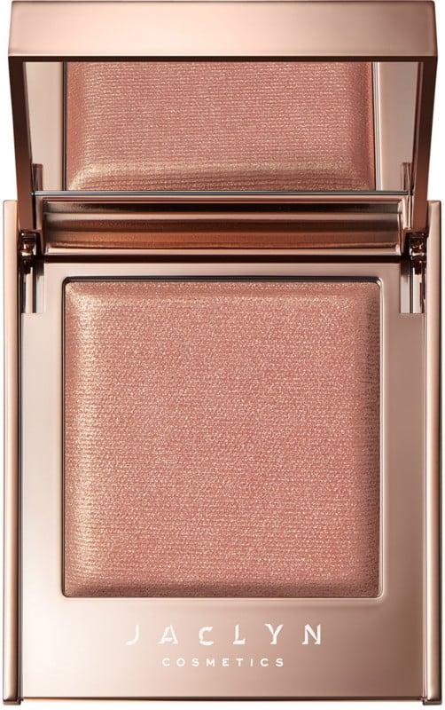 Jaclyn Cosmetics Accent Light Highlighter