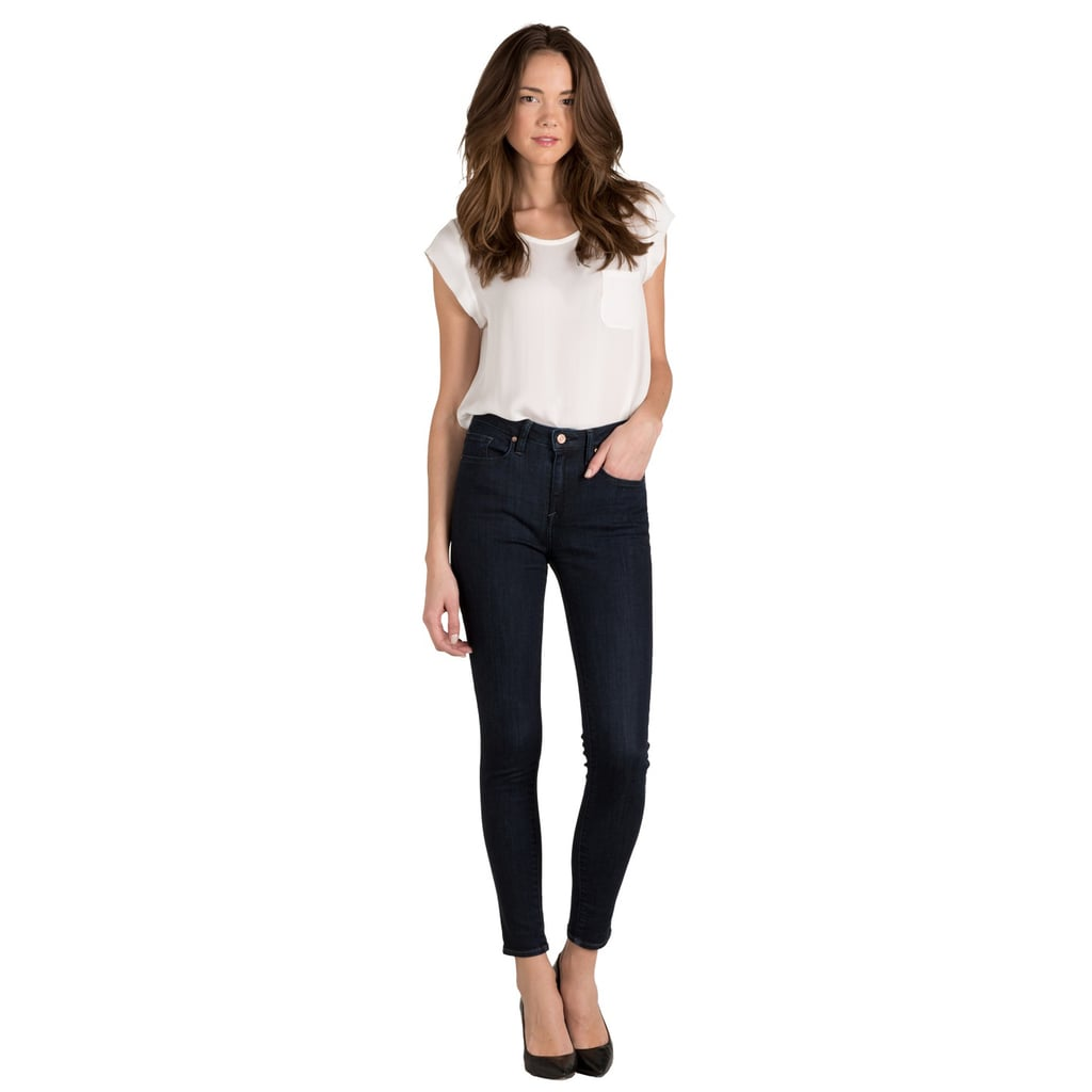 Want It! Brand-New Skinnies Worth Checking Out