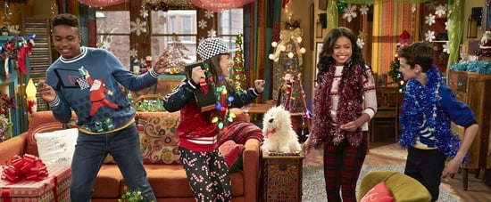 Disney Junior and Disney Channel New Holiday Episodes   2020