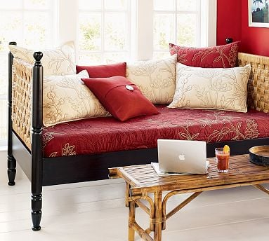 10 Daybeds Under $1,000