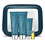 Lancer Skincare The Method Introduction Set For Normal Skin Types