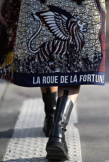 2020 Outfit Ideas For Your Booties