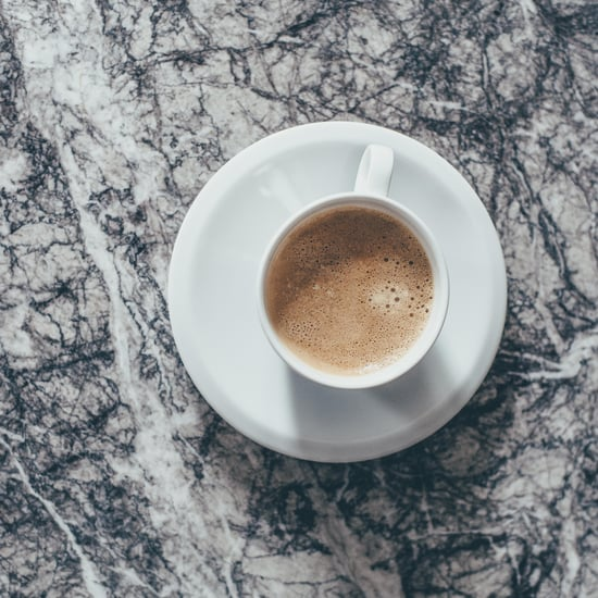 Is Bulletproof Coffee Good For Weight Loss?