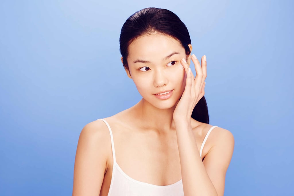How to Prevent Fine Lines in Your 20s