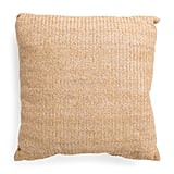 Indoor Outdoor Natural Pillow