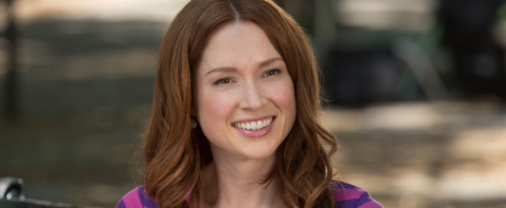 Unbreakable Kimmy Schmidt Quotes