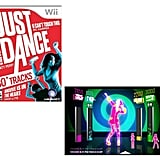 Just Dance Wii Game by Ubisoft