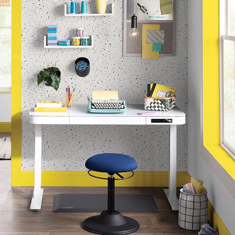 Best Home Office Furniture At Wayfair 2020 Popsugar Home