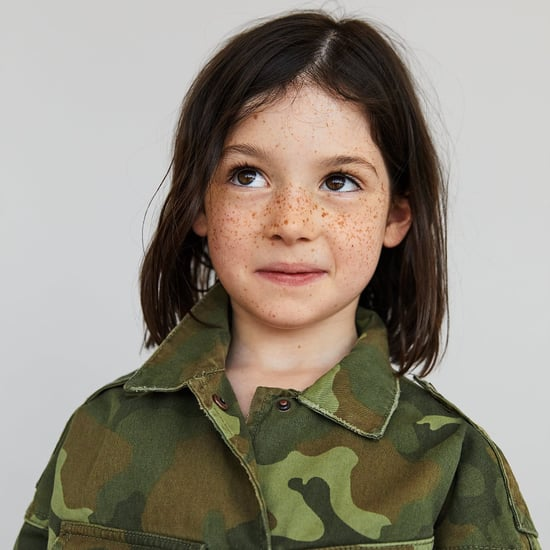 Fall Jackets For Kids 2018