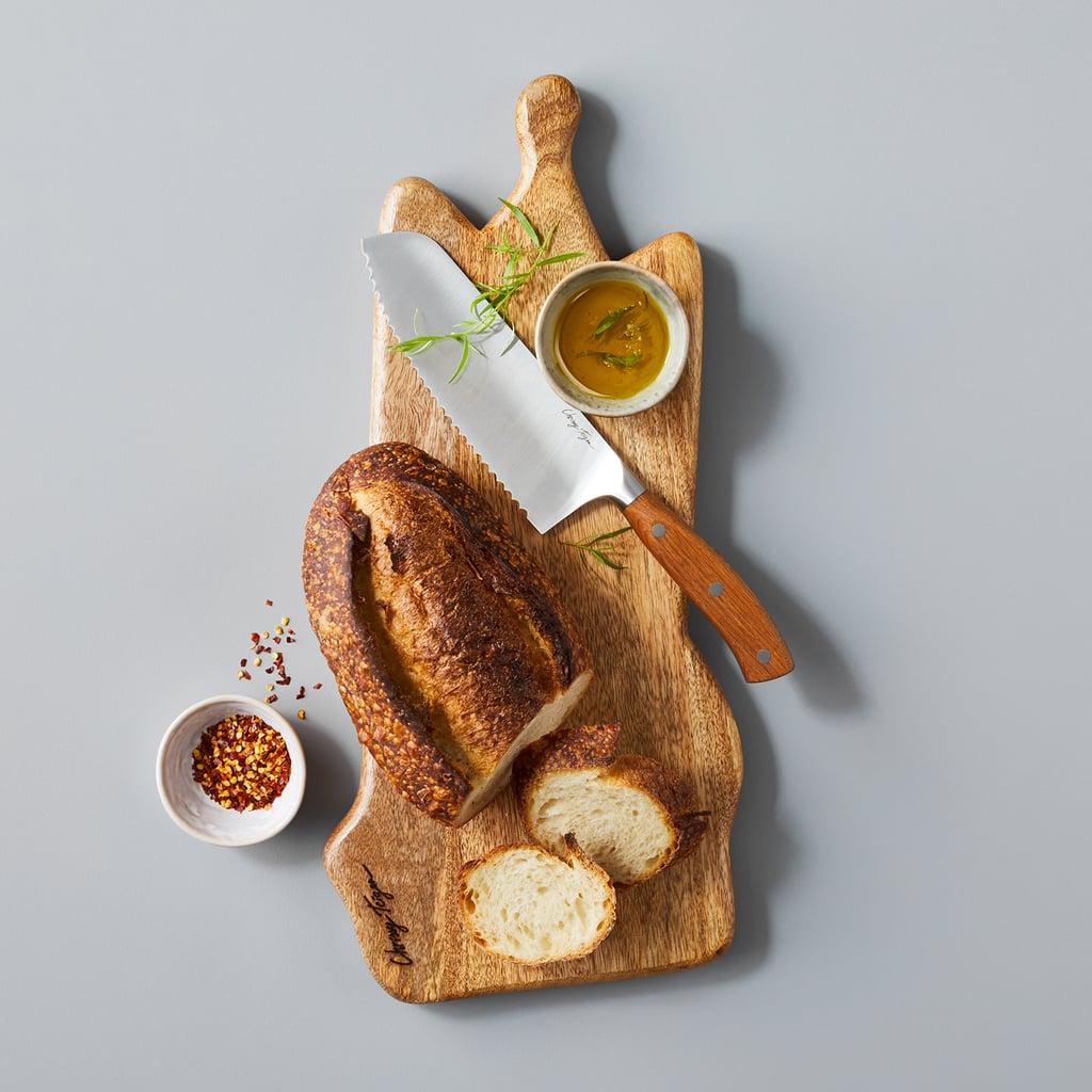 Chrissy Teigen's Target Cookware Line 2019