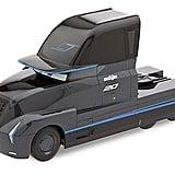 Disney Gale Beaufort Die Cast Car — Cars 3