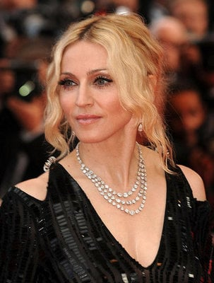 "Do You Agree With Madonna's ""Ageist"" Comments?"