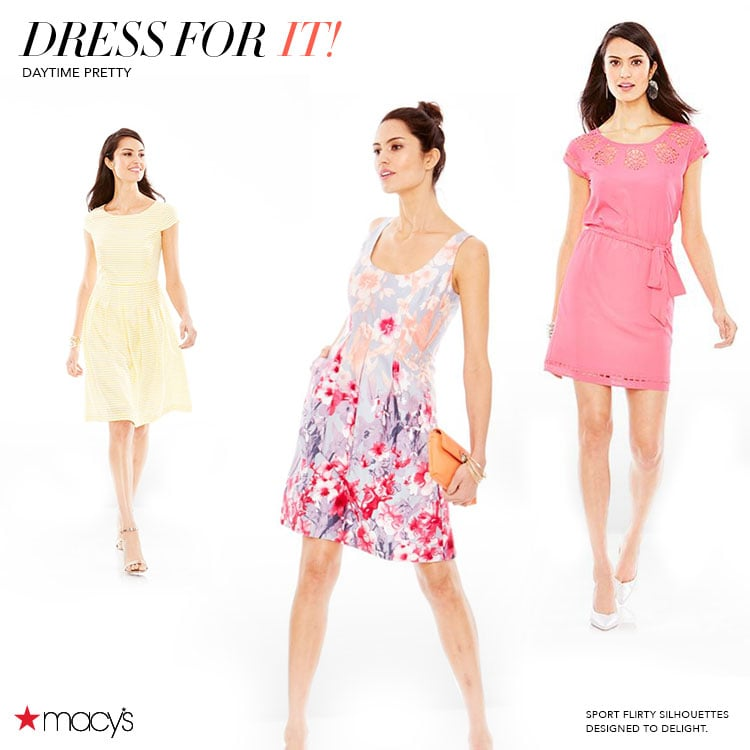 "<a href=""http://pubads.g.doubleclick.net/gampad/clk?id=154173003&iu=/5485/sugar.pop/track"">See More Dresses From Macy's</a>"