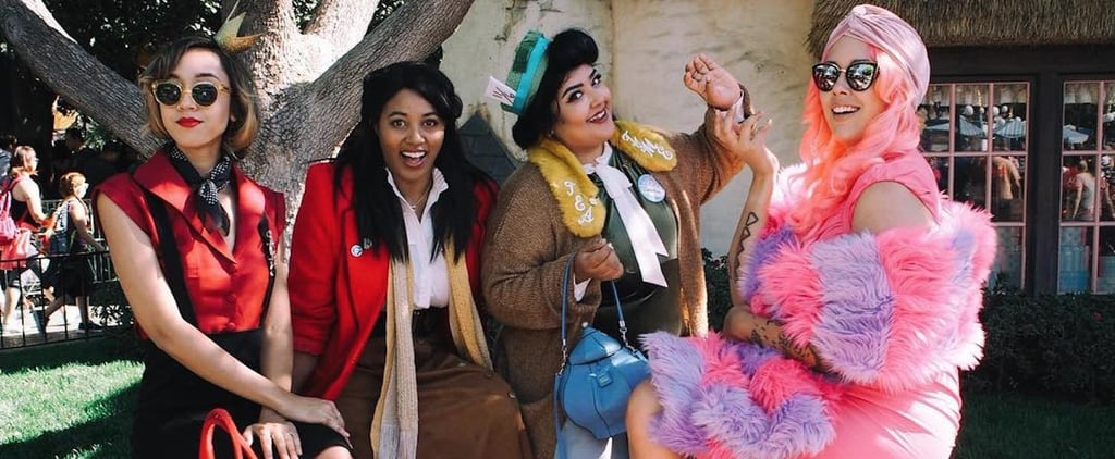 Dapper Day Autumn 2016