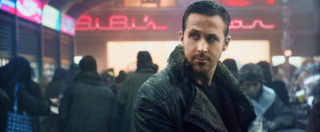 Will There Be a Sequel to Blade Runner 2049?