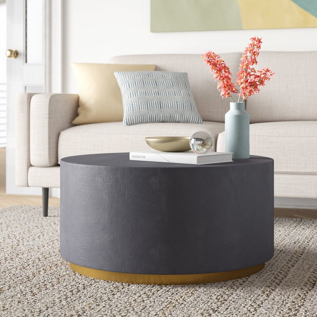 The Best Coffee Tables From Wayfair 2021