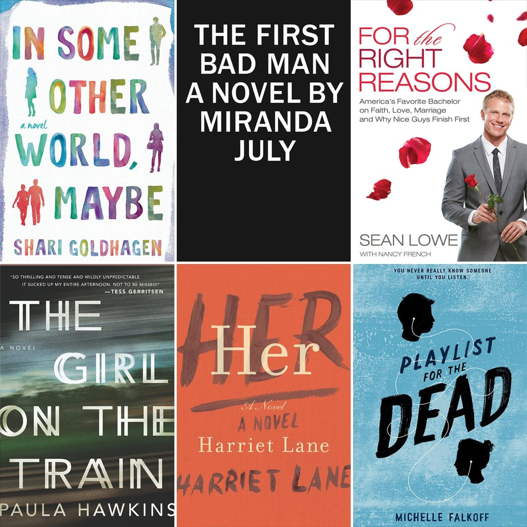 New Books of January 2015
