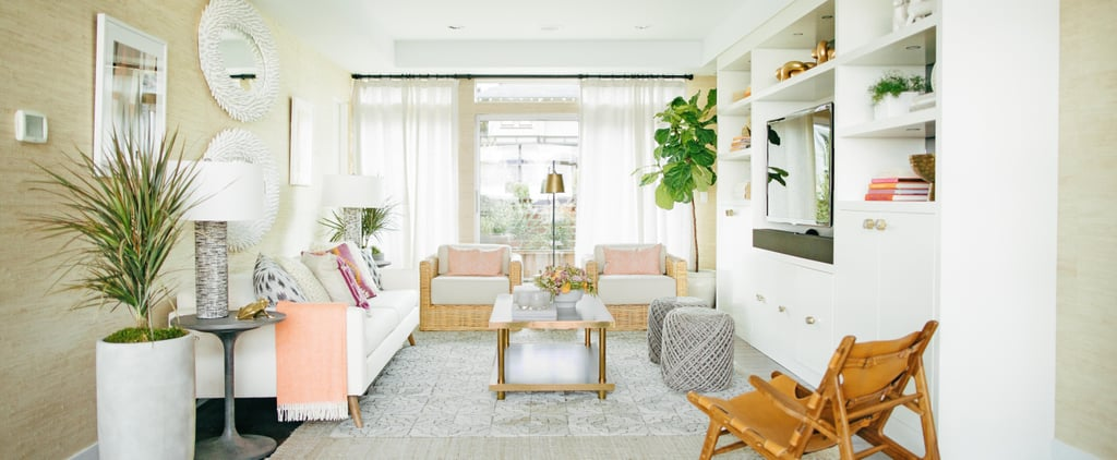 7 Steps to Having an Instagram-Ready Living Room