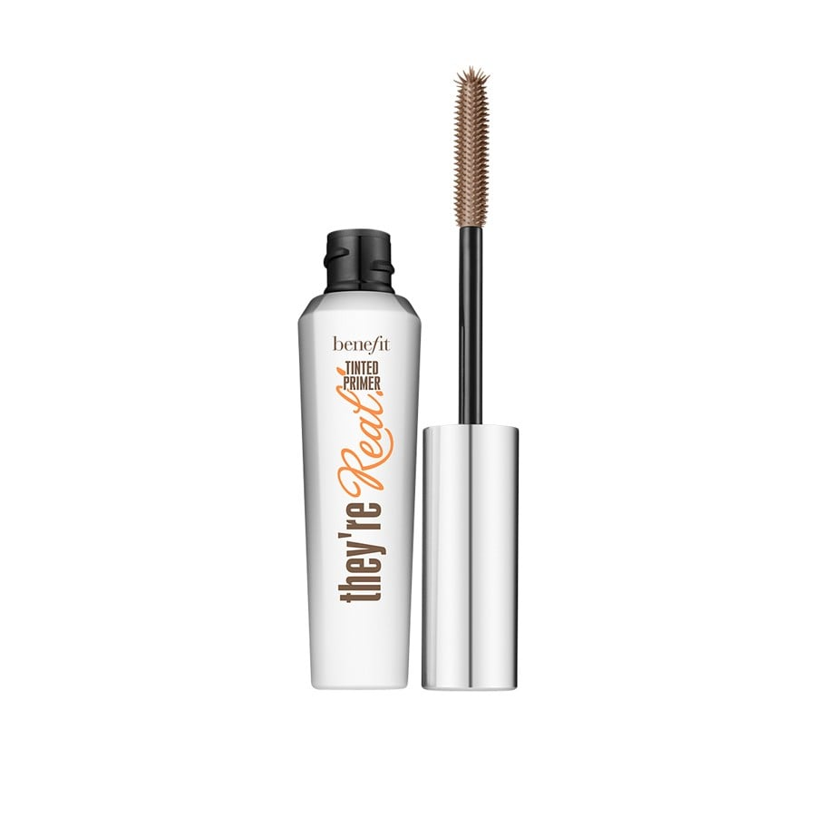 Benefit Cosmetics They're Real Tinted Primer