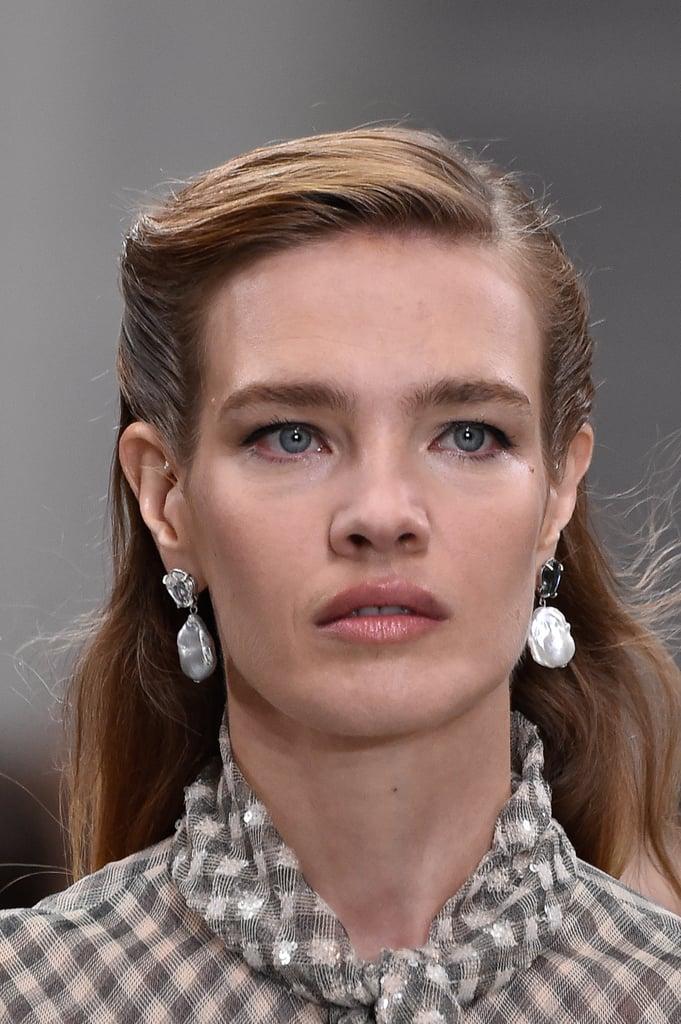 Spring Jewellery Trends 2020: Pearls