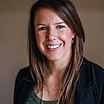 Author picture of Allison Knott