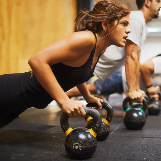 What Is High-Volume Interval Training?