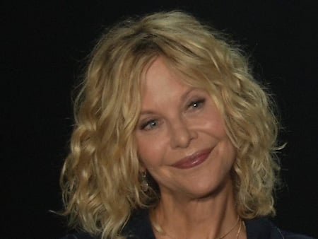 WATCH: Meg Ryan Reveals How Motherhood 'Fundamentally' Changed Her and Her Favorite Quirky Thing About Tom Hanks