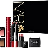 NARS VIP Room NARS Essentials Set