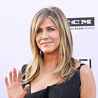 Who Is Jennifer Aniston Dating 2018?