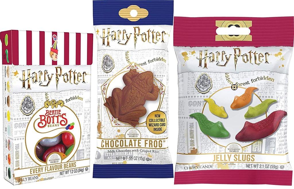 Crispy Chocolate Sweet Ice Cream Winter Earmuffs Ear Warmers Faux Fur Foldable Plush Outdoor Gift