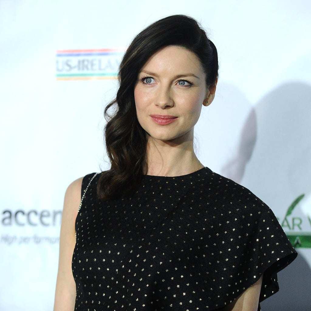 Photos Caitriona Balfe naked (78 photo), Ass, Bikini, Selfie, bra 2020