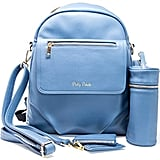 Pretty Pokets Diaper Bag Backpack
