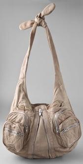 Designer Handbags quiz
