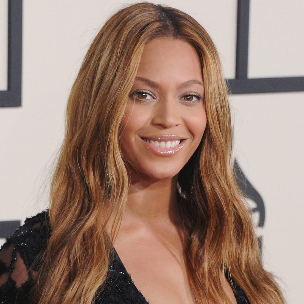 Popsugar Celebrity: 2015 POPSUGAR 100 Sexy Female Star Poll