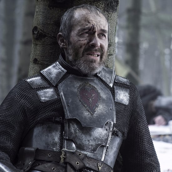 Is Stannis Still Alive in Game of Thrones Book 6?
