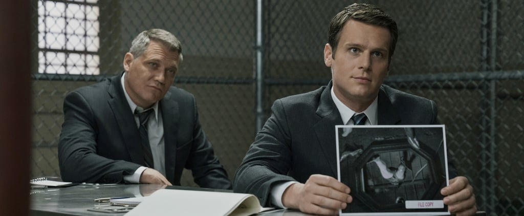 When Will Mindhunter Season 3 Be on Netflix?