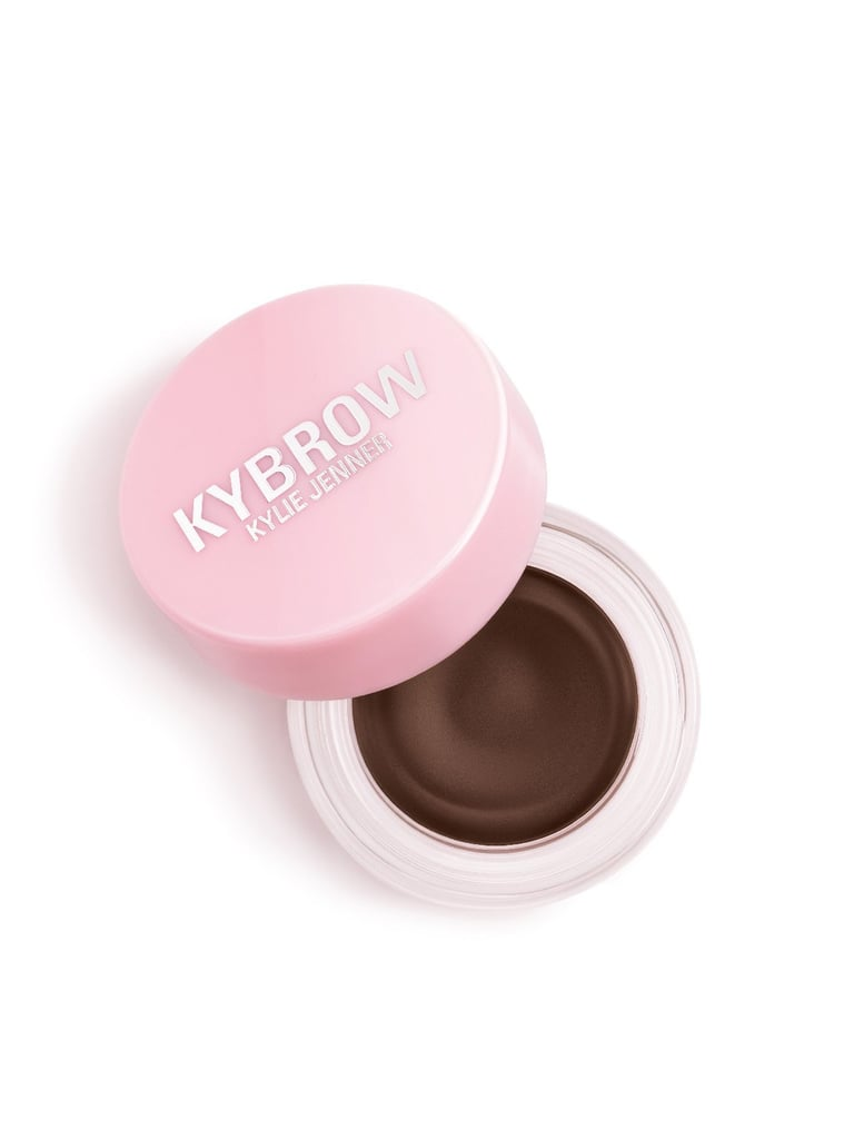 Kylie Cosmetics Kybrow Brow Pomade in Cool Brown
