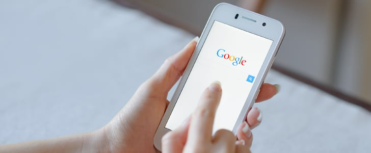 Google Is Banning This Specific Type of Ad For Your Own Safety