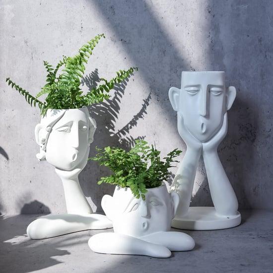 Most Stylish Planters on Amazon