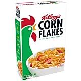 Kellogg's Corn Flakes ($3)