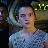 All the Star Wars Films